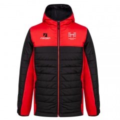 Chipping Norton RFC Astro Padded Jacket