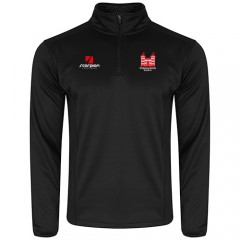 Chipping Norton RFC Midlayer Top