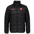Chipping Norton RFC Padded Jacket