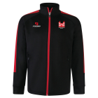 Chipping Norton Panelled Track Top