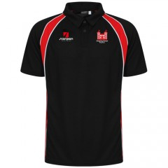 Chipping Norton RFC Performance Polo