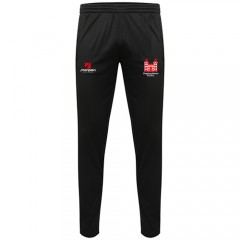 Chipping Norton RFC Tec Pants