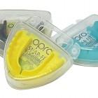 Opro Snap In Gum Shield